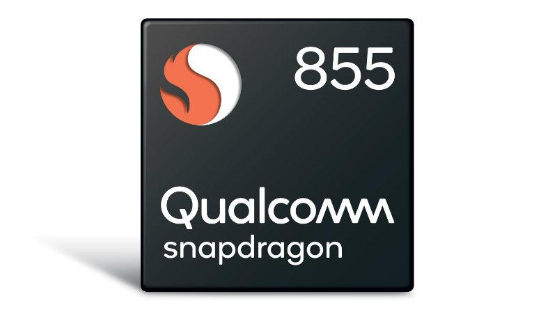 Snapdragon 855   Фото:mobilesyrup.com
