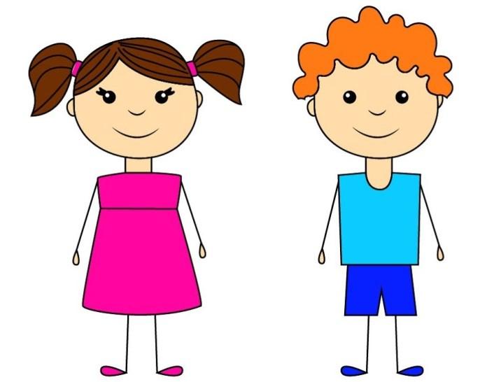 Детская программа «Кто важнее?»