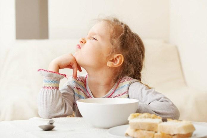 Зачем завтракать, если я не хочу есть утром?