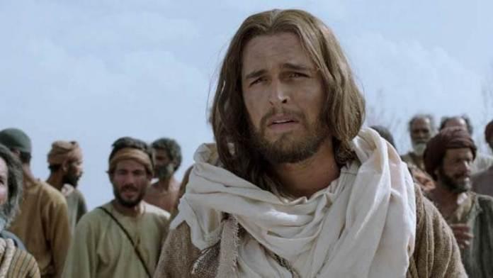 Почему Иисус не был богатым, ведь Он — Царь?
