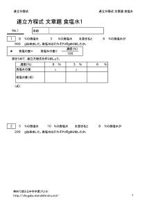 thumbnail of syokuensui1