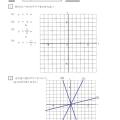 hireigraph1_1のサムネイル