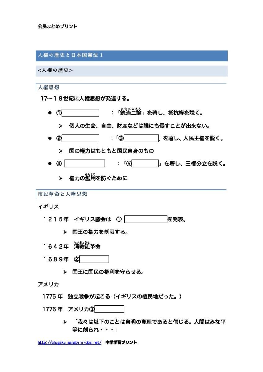 帝国 日本 国 憲法 違い 大 日本 の と 憲法