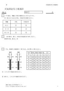 tenkikigou2のサムネイル