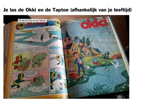 Okki_Taptoe