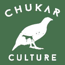 Chukar Culture