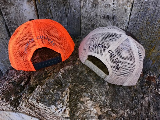 Chukar_culture_hunting_hats