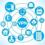 テレビ会議技術情報 IPネットワークについて