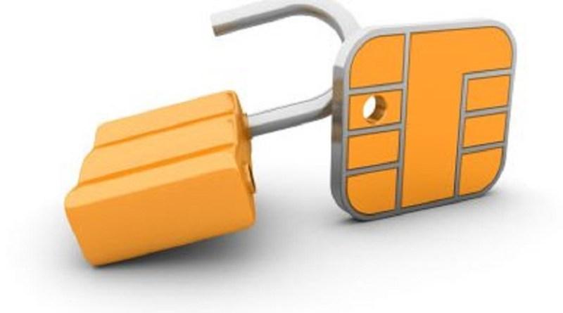 Reset mở khóa token Viettel CA khi quên mật khẩu chữ ký số Viettel