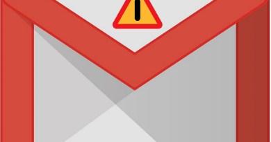 Những lưu ý với Email thông báo gia hạn Chữ ký số