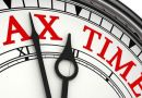 Gia hạn chữ ký số VNPT kê khai thuế tháng 7/2018