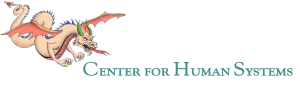 Center for Human Systems