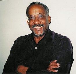 Michael F. Broom, Ph.D.