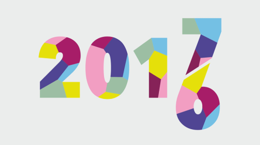 Summary of 2016 by Estimote
