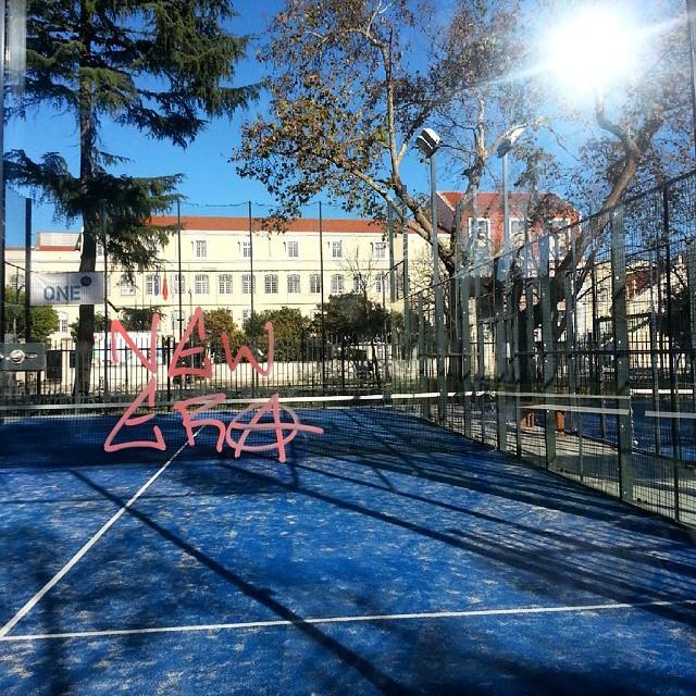 #newera / 2015 / #Lisbon http://ift.tt/1vK9xbZ