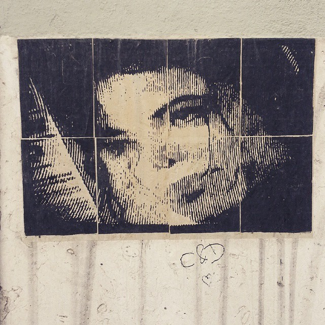 #Lisboa // http://ift.tt/1aJQRoi