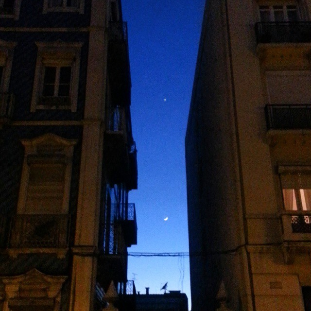 There goes the neighborhood, part 2 // #Intendente // #Lisboa // http://ift.tt/1Qbo8K6