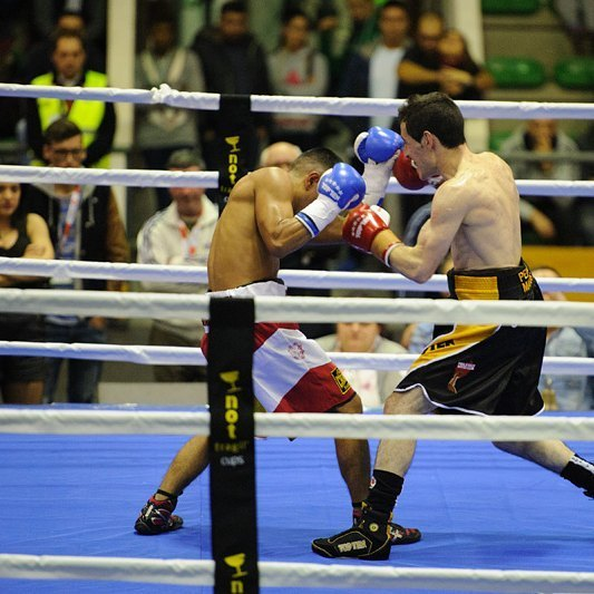 "Pedro ""Number One"" Matos // #boxinglisboa // #sports // #boxing // #Lisbon // #Portugal // #boxe by boxinglisboa"