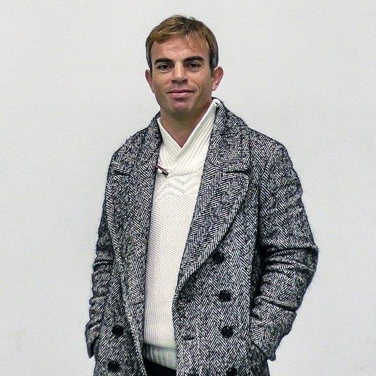 """João Bento """"Algarvio"""" // #boxinglisboa // #lendasdoboxe // #Portugal // #boxingworld // #boxing // #desporto // #cultura by boxinglisboa"""