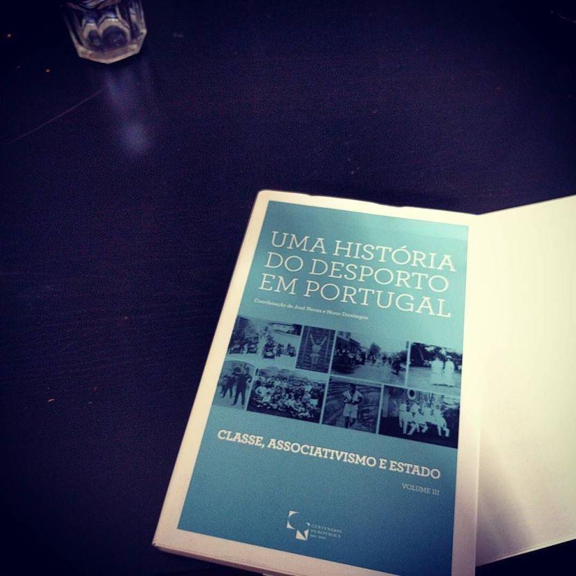 Planear o futuro é conhecer o passado // #boxinglisboa // #cultura // #história // #desporto // #boxe // #Portugal // #Lisboa / by boxinglisboa
