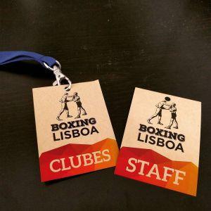 Acessos. // #boxinglisboa // #cultura // #desporto // #boxe // #Lisboa / Amanhã à noite na Voz do Operário by boxinglisboa
