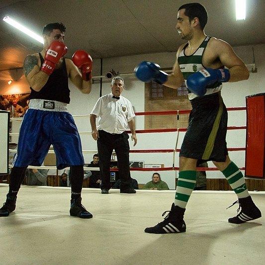 Rodrigo Arbiza VS Rui Barros // #boxinglisboa // #combates // #boxe // #Odivelas // #boxing // #Portugal ./ by boxinglisboa