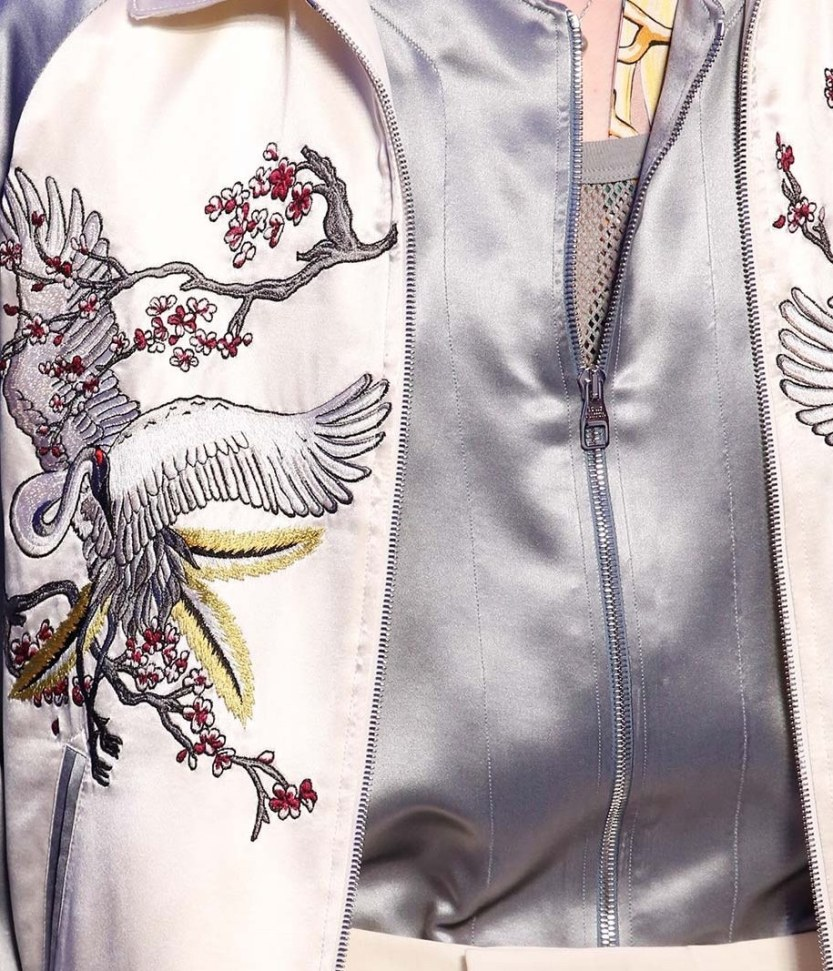 "nadanzum: ""Louis Vuitton S/S 2016 Menswear """