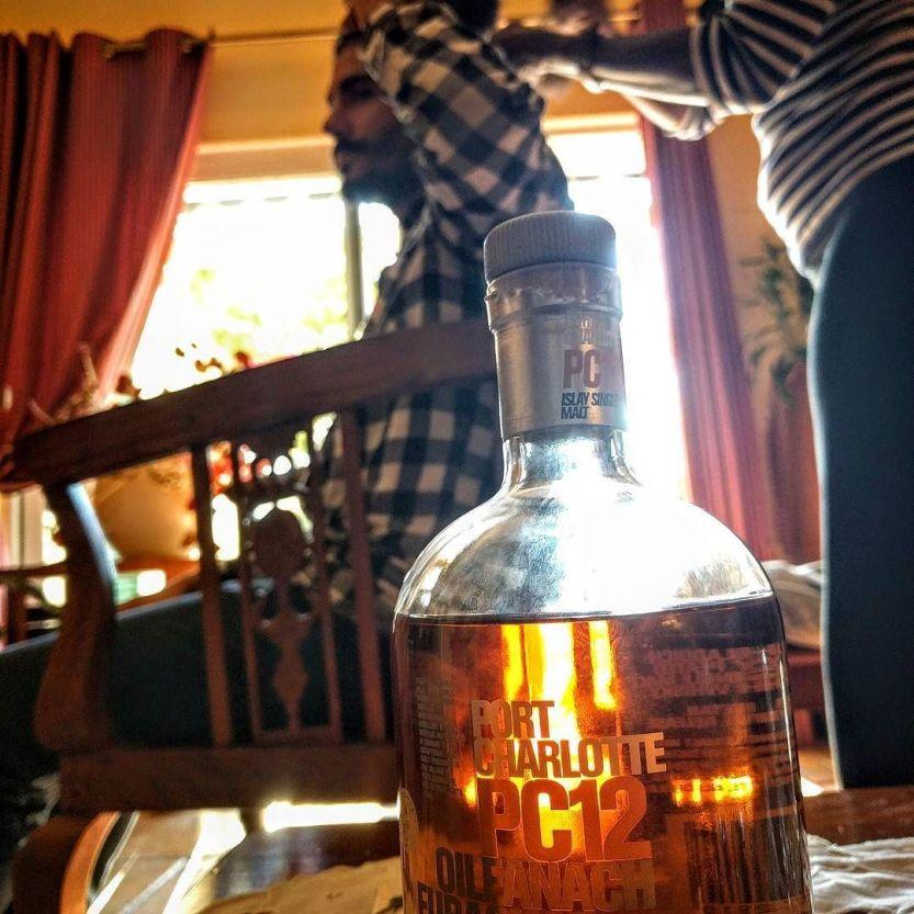 Family affair. http://ift.tt/2g3mIc0