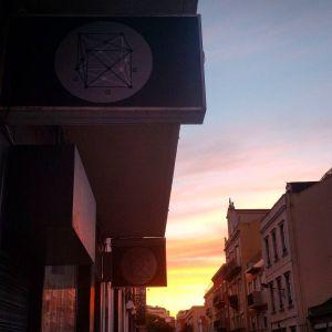 Hot town. http://ift.tt/2pmIXKJ