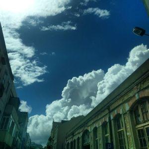 Cloud business. http://ift.tt/2qAiZHj