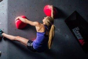 イメージトレーニングを高めてボルダリングが上手くなる