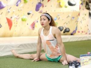 【セルフケア】ボルダリングで活きる骨盤を立てる方法