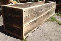 Pallet Board Outdoor Furniture   Foto Bugil Bokep 2017