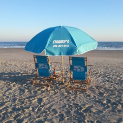 Beach Chair Rental Isle Of Palms Awesome Desk Chairs Chunky S And Umbrellas Umbrella Rentals Adult