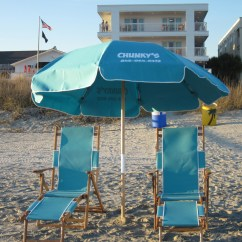 Beach Chair Rental Isle Of Palms Old Rocking Chunky S Chairs And Umbrellas Umbrella Rentals Adult