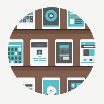 Mobile Law Office iPad Apps –  via Clio
