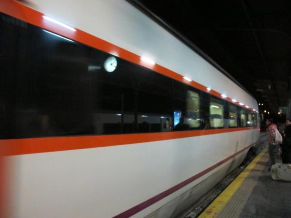 IMG_9507