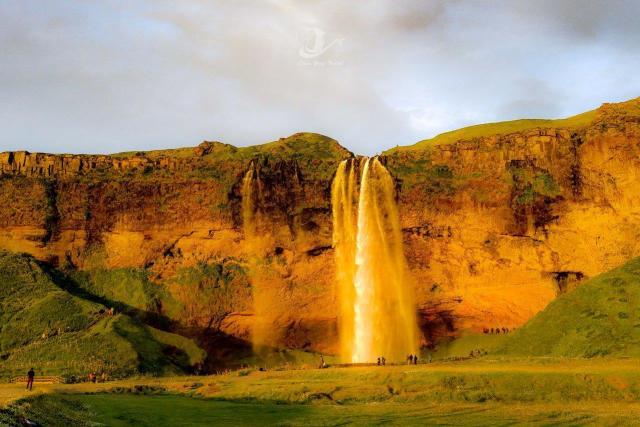 waterfall-215318
