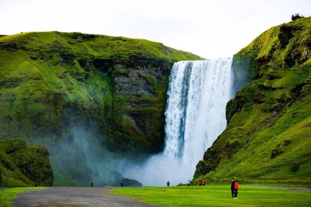 waterfall-5769