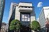 日本金商法会計研究協会