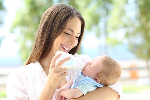 Mẹ bầu mới sinh có thể ăn theo chế độ ăn kiêng eat clean