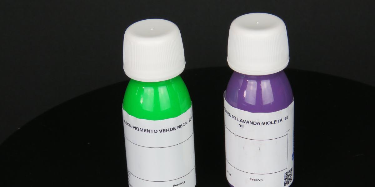 Jabón de glicerina, pigmentos y aromas para jabones: algunos consejos