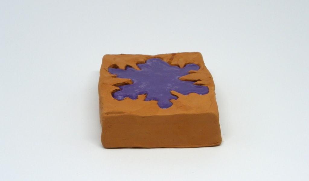 ¿Cómo hacer un molde para jabones con motivos navideños?