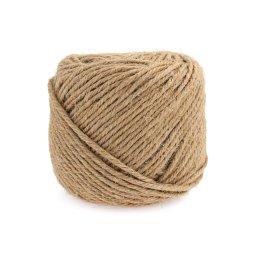 cuerda de fibras naturales de yute