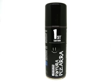 spray efecto pizarra