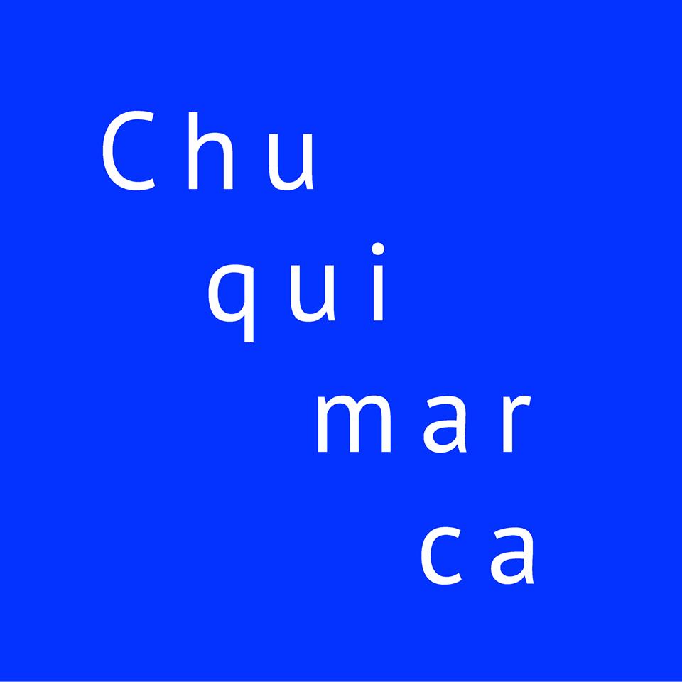 Chuquimarca
