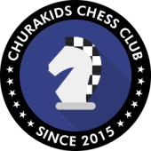 英語チェスクラブ