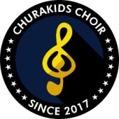 Churakids英語合唱団