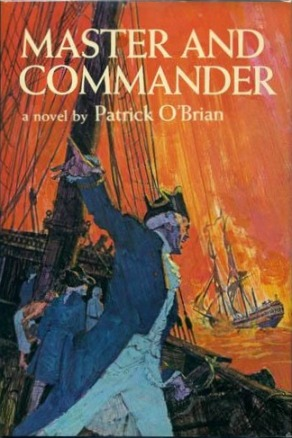 master_26_commander_cover