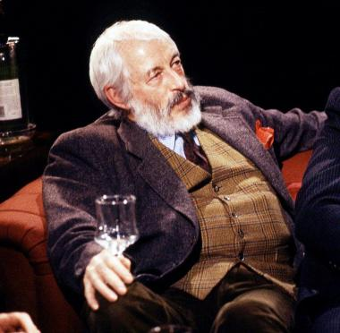 "1024px-J._P._Donleavy_appearing_on_""After_Dark""%2C_16_March_1991.jpg"